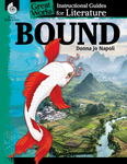 Bound: Great Works Instructional Guide for Literature