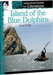 Island of the Blue Dolphins: Great Works Instructional Guide for Literature