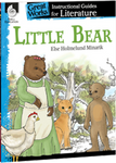 Little Bear: Great Works Instructional Guide for Literature