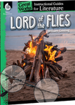 Lord of the Flies: Great Works Instructional Guide for Literature