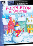 Poppleton In Winter: Great Works Instructional Guide for Literature (PDF)