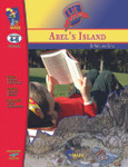 Abel's Island: Lit Link Literature Guide For Teachers