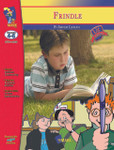 Frindle: Lit Link Literature Guide For Teachers