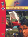 Esperanza Rising: Lit Links Literature Guide