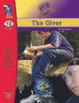 The Giver: Lit Links Literature Guide