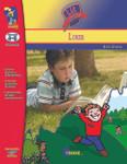 Loser: Lit Links Literature Guide