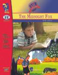 Midnight Fox: Lit Links Literature Guide