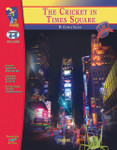 The Cricket In Times Square: Lit Links Literature Guide