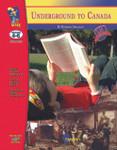 Underground To Canada: Lit Links Literature Guide