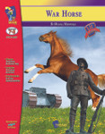 War Horse: Lit Links Literature Guide