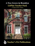 A Tree Grows in Brooklyn LitPlan Lesson Plans