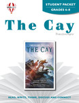 The Cay Novel Unit Student Packet