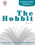 The Hobbit Novel Unit Student Packet
