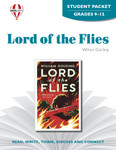Lord Of The Flies Novel Unit Student Packet
