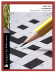 Jane Eyre Puzzle Pack Worksheets, Activities, Games