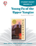 Young Fu Of The Upper Yangtze Novel Unit Student Packet PDF Download
