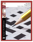 The Pearl Puzzle Pack Worksheets, Activities, Games