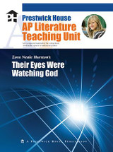 Their Eyes Were Watching God AP Literature Unit
