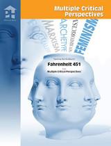 Fahrenheit 451 Multiple Critical Perspectives
