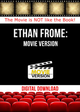 Ethan Frome Movie Version