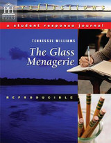 The Glass Menagerie Reader Response Journal