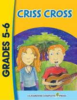Criss-Cross LitKit