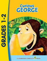 Curious George LitKit