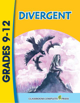 Divergent LitKit