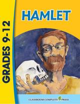 Hamlet LitKit