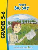 Hattie Big Sky LitKit (Download)