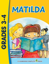 Matilda LitKit