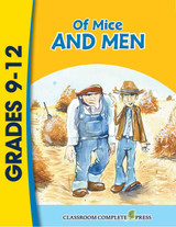 Of Mice and Men LitKit