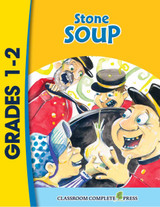 Stone Soup LitKit