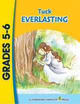Tuck Everlasting LitKit (Download)