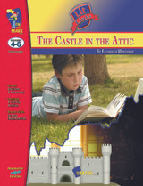 The Castle In The Attic: Lit Links Literature Guide