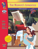 The Midwife's Apprentice: Lit Links Literature Guide