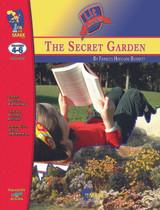 The Secret Garden: Lit Links Literature Guide
