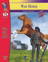 War Horse: Lit Links Literature Guide