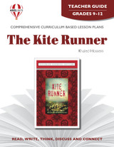 The Kite Runner Novel Unit Teacher Guide