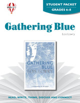 Gathering Blue Novel Unit Student Packet