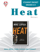 Heat Novel Unit Student Packet