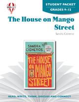 The House On Mango Street Novel Unit Student Packet