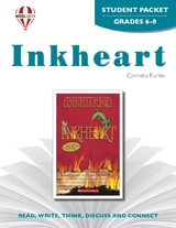 Inkheart Novel Unit Student Packet