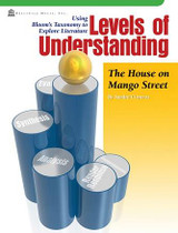 The House On Mango Street Levels Of Understanding