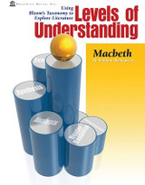Macbeth Levels Of Understanding