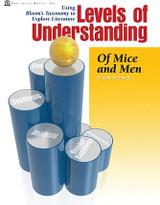 Of Mice And Men Levels Of Understanding