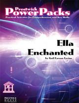 Ella Enchanted Power Pack