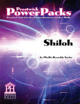 Shiloh Power Pack
