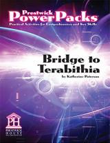 Bridge To Terabithia Power Pack