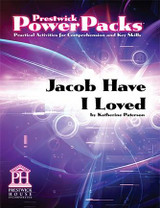 Jacob Have I Loved Power Pack